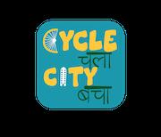 Cycle Chala, City Bacha