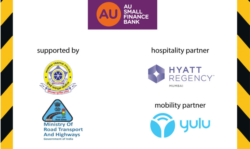 Cycle Chala City Bacha is proud to announce its partners for the Road Safety Awareness Month.